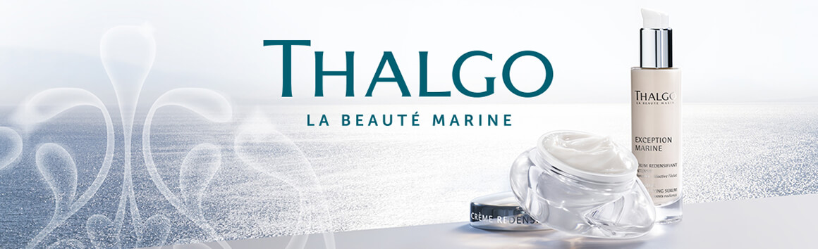 thalgo-brand-page-banner.jpg
