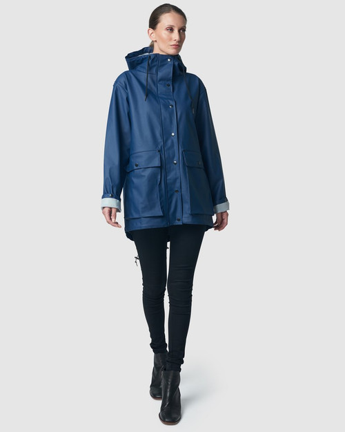 Maxted_ Rain_ Coat_Lamisaru_boutique