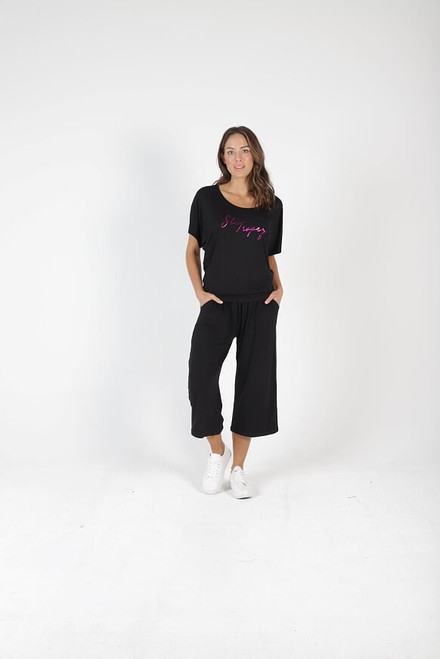 Betty_ Basics_ Dublin _Cropped _Pant_lamisaru_boutique
