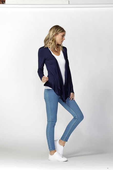 Betty Basics melbourne cardigan