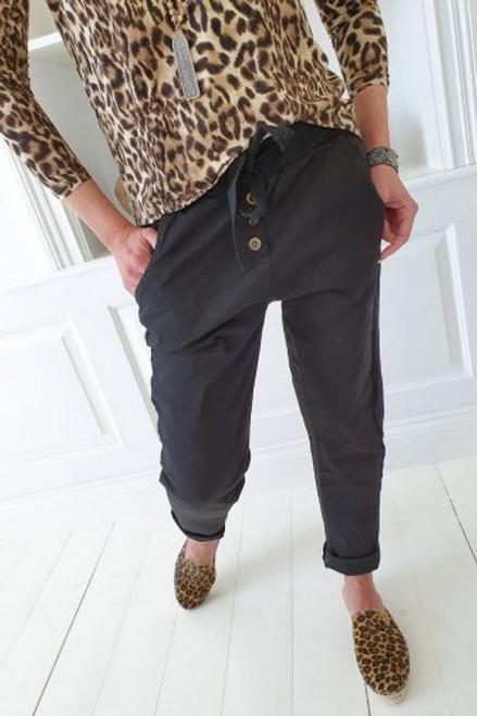 Bypias_ Perfect_ Jogger_ Jeans_ Black_lamisaru_boutique