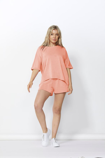 Betty Basics Chet Sweat - Malibu
