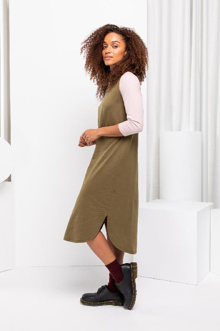 Boom_Shankar_Atlantic_Dress_lamisaru_boutique