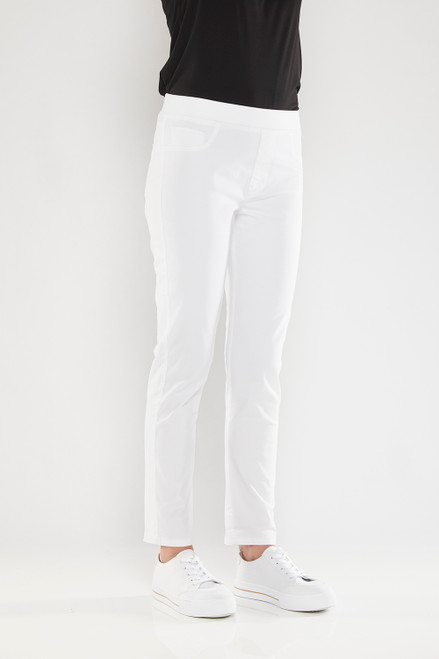 Philosophy -Dream_ Pull_ on_ Jean_ White_lamisaru_boutique
