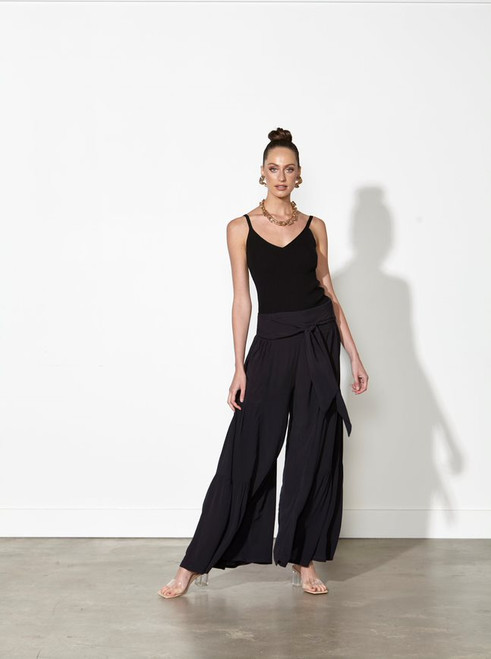 Fate_+_Becker_Wild_is_the_Wind_Pant_Black_lamisaru_boutique