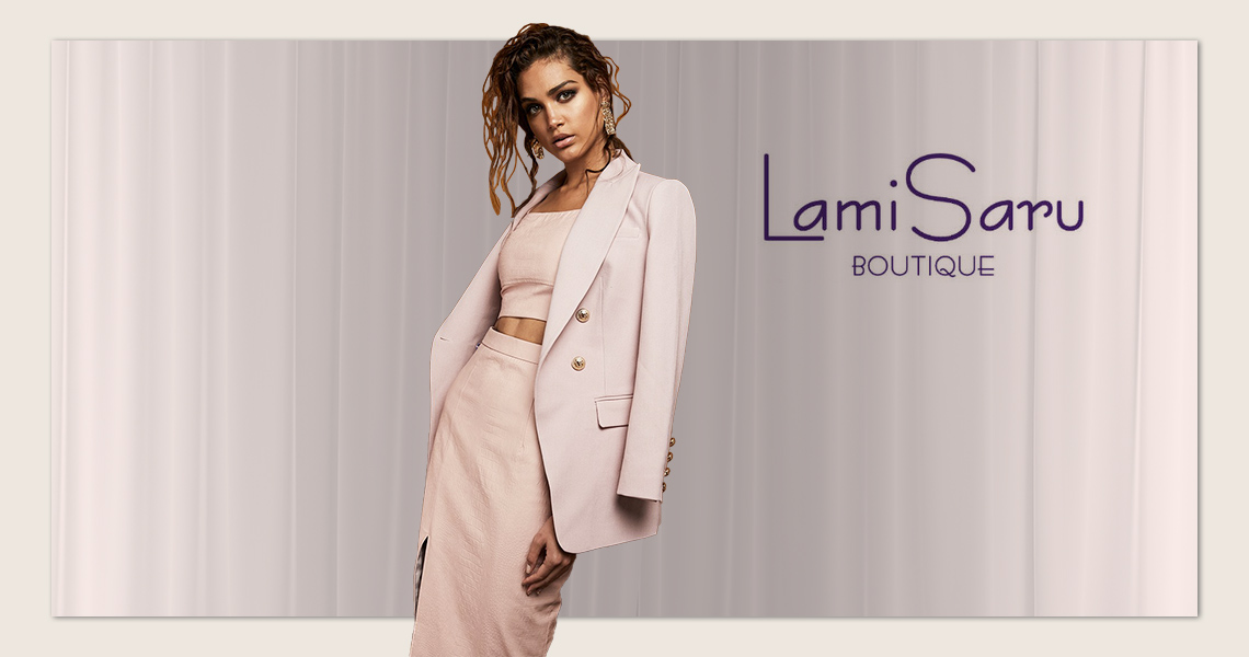 info for 4ba54 2cd18 Shop for Womens Fashion Clothing Online LamiSaru Boutique