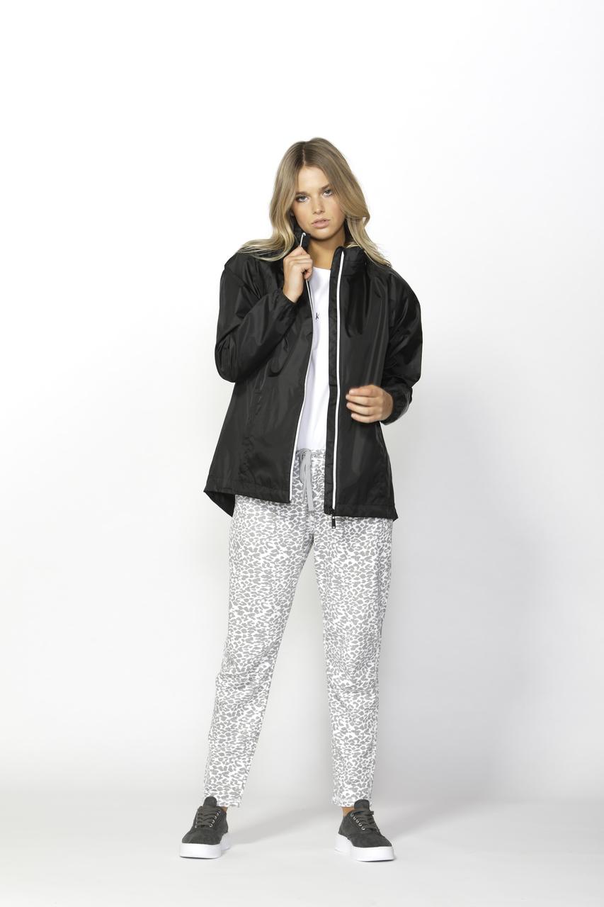 dexter-jacket-lamisru-boutique.jpg