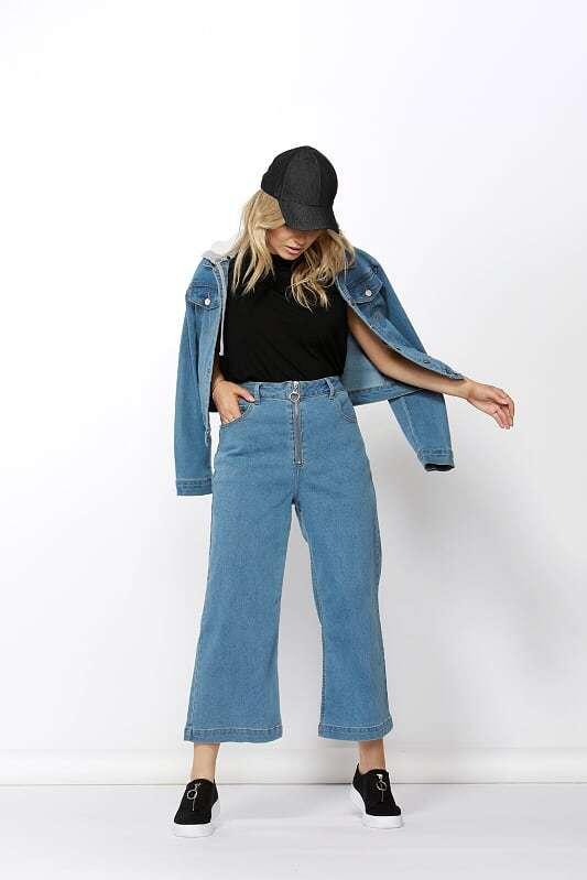 drew-jeans-lamisaru-boutique.jpg