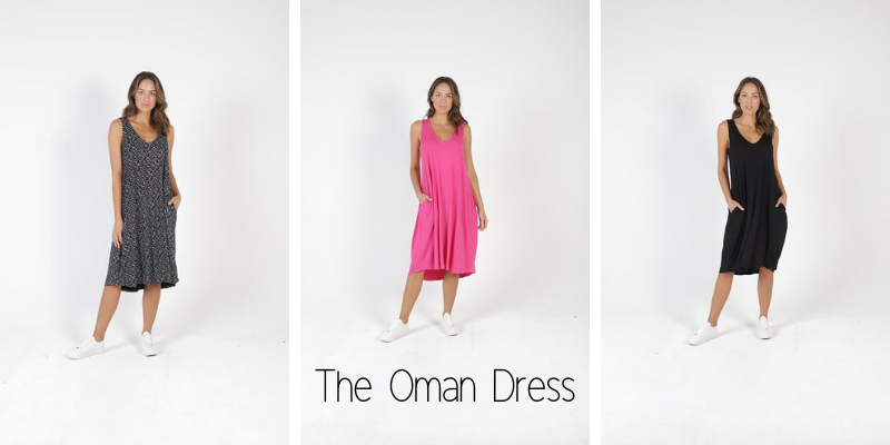 oman-dress-4-.png