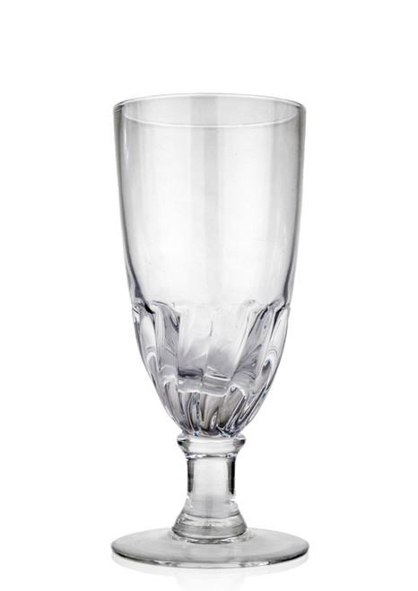 Torsade Absinthe Glass