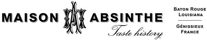 Maison Absinthe - France