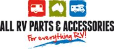 ALL RV Parts & Accessories