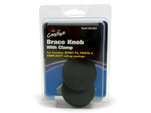 Carefree Brace Knob (2 Pack)