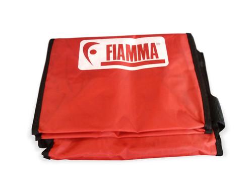 Fiamma Level Bag