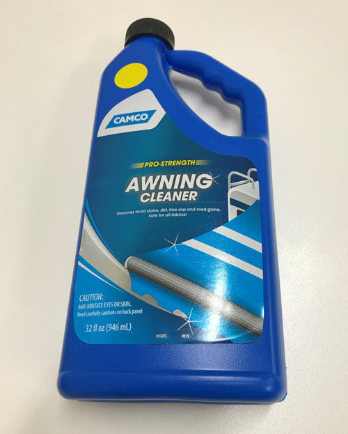 Camco Awning Cleaner (946ml)