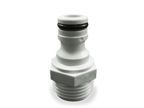 Water-Filler Adaptor
