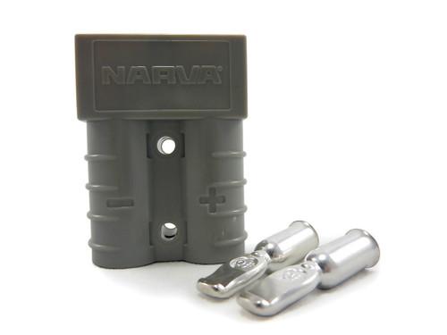 50amp Anderson Plug