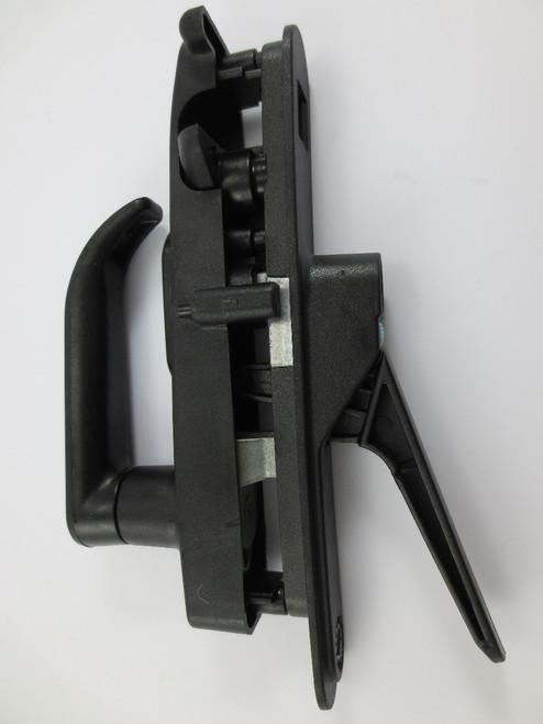 Camec 3P DR - Main Lock LH