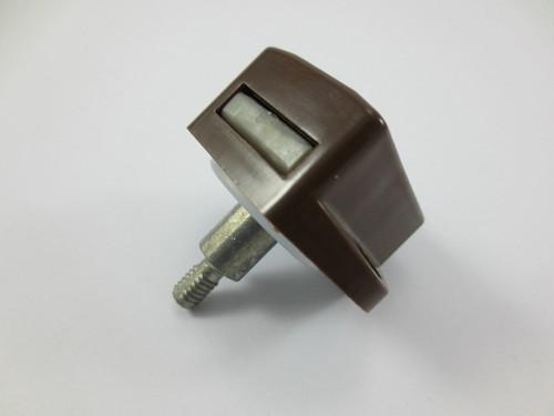 Lock Mini Push Button