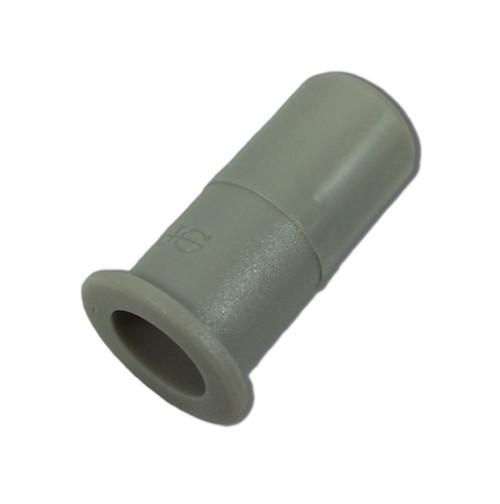 John Guest Tube Insert 12mm