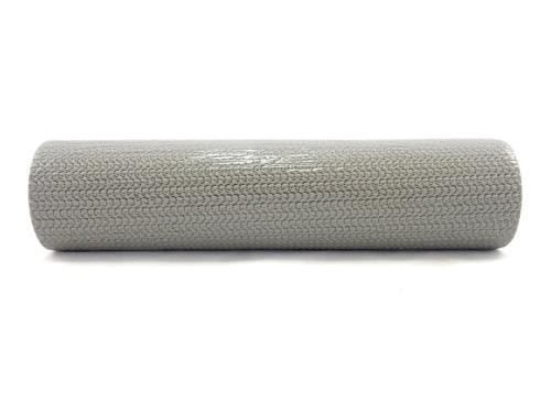 Scootgard Grey Roll 1' X 12'