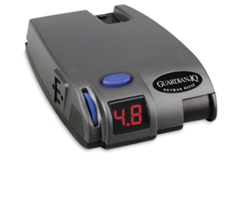 Hayman and Reese Guardian IQ Prop Brake Controller