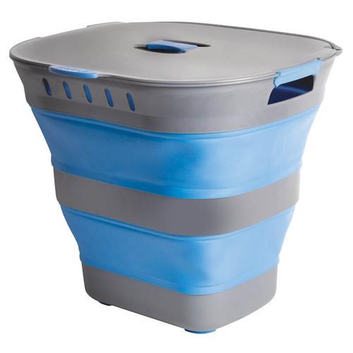 Popup Hamper Laundry Basket