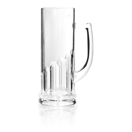 Tritan Beer Mug