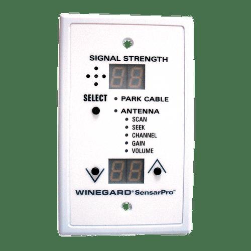 Winegard Sensar Pro