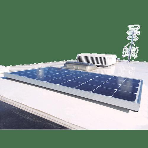 Solar Panel 90 watt ****PICK UP ONLY****