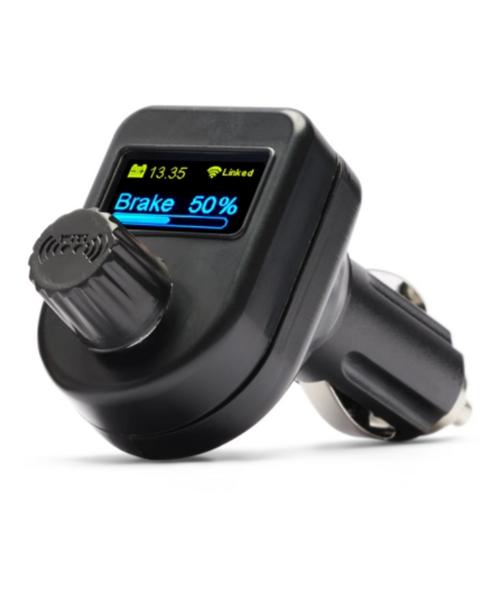 WiTi Wireless Electric Brakes Controller