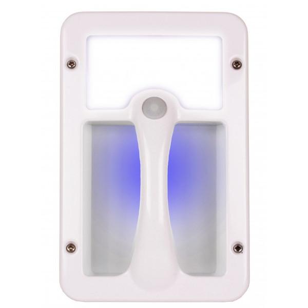 LED Grab Handle Light