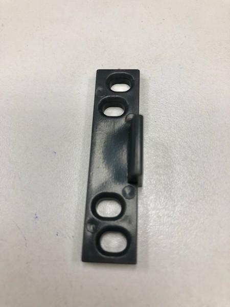 Striker Plate as 195 11mm