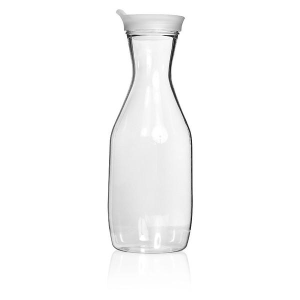 Tritan Juice/Water Jug 1500ml