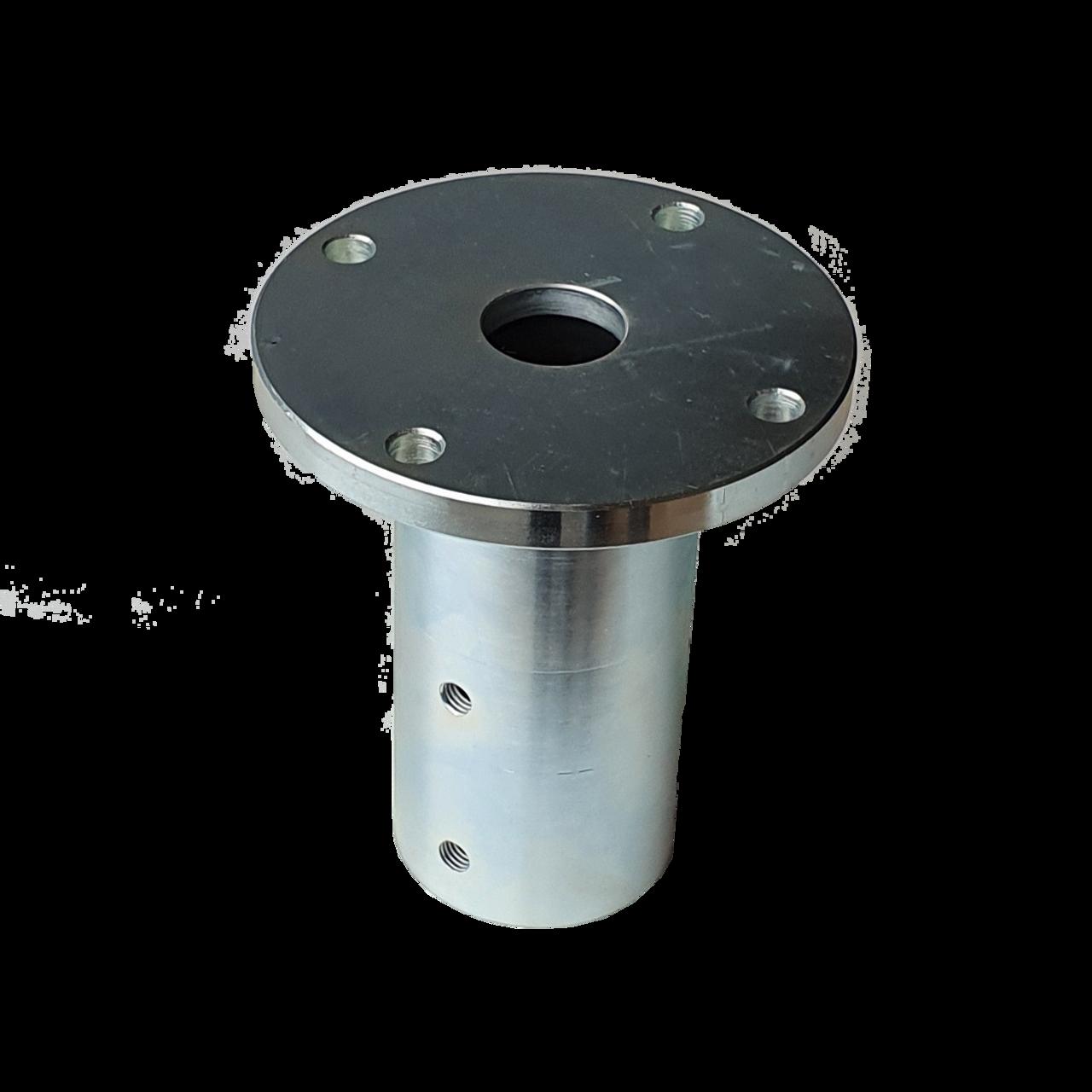 Mast Tower Kit Für 40 KG Wind Turbine Istabreeze