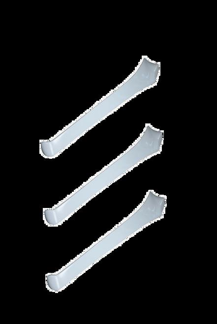150 cm Wind Blade for Wind Turbine