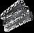 55 cm Carbon Blade for Wind Turbine
