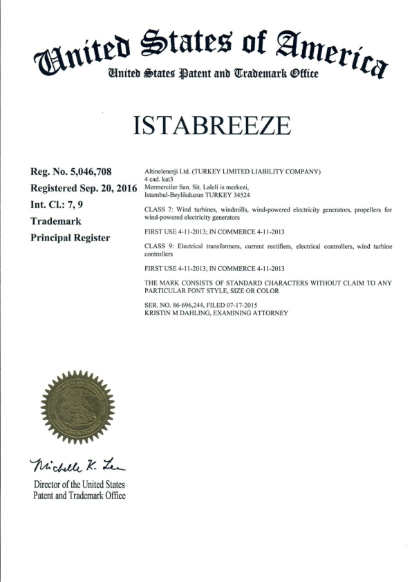 usa-trademark-istabreeze.png