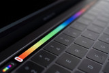 8 Tips and Tricks to Get the Most Out of Your MacBook's Touch Bar