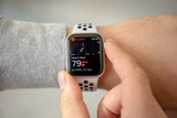 A Complete Guide to the Health and Fitness Features of Your Apple Device
