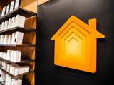Here's Everything You Need to Know About the Apple HomeKit
