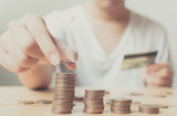 How to be Financially Smart with Installment Buying