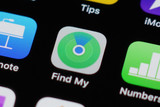 "How to Use the ""Find My"" App on Every Apple Device"