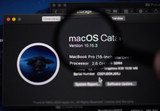 What is macOS Recovery and How to Use It