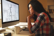 8 Reasons Why You Should Buy an iMac for Your Work from Home Setup
