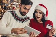 A Tech Gift Guide This Holiday Season for Parents and Grandparents