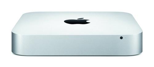 Apple Mac Mini Desktop w.AppleCare+ (2.6Ghz Core i5, 8 GB RAM, 256GB SSD),  Late 2014 - 2018