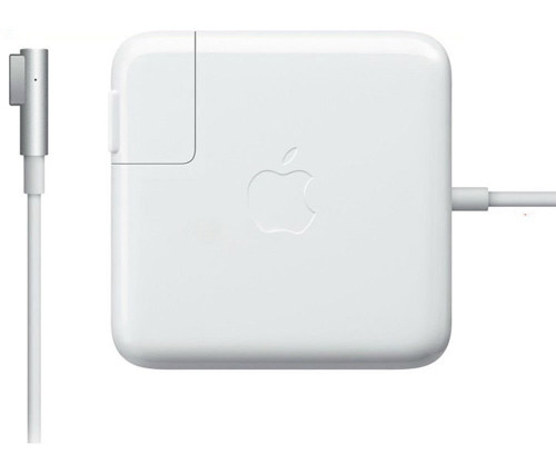 85W Apple MagSafe 1 AC Adapter - Refurbished