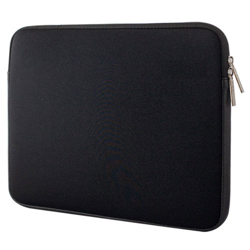 "15.4"" Deluxe Neoprene Laptop Sleeve for MacBook Pro"