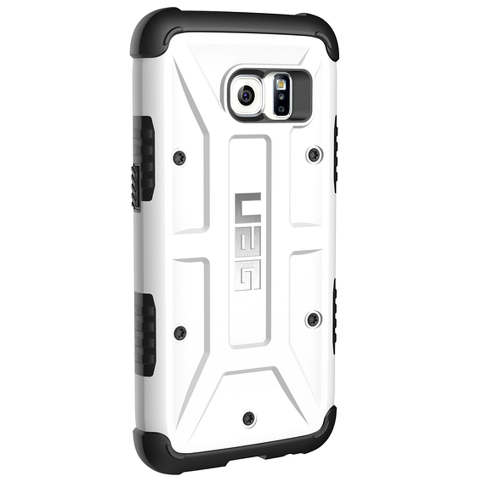 purchase cheap 00edb 5d551 UAG Plasma Case for Samsung Galaxy S7